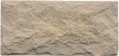 Viimistluskivi Stone Design Euroc 1