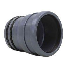 Remondimuhv Pipelife 110 mm