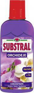 Orhideeväetis Substral