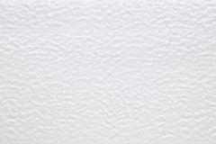 Garaaži käänduks Berry Pearl 2500 x 2125 mm, valge