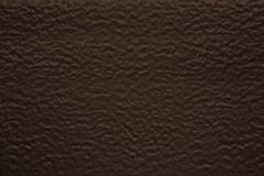 Garaaži käänduks Berry Pearl 2500 x 2125 mm, pruun