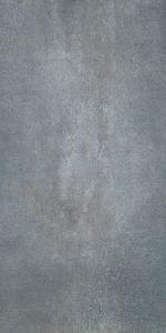 Põrandaplaat Metallic hõbedane 30 x 60 cm