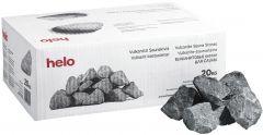 Kerisekivid Helo 20 kg puukeris