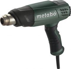 Kuumaõhupuhur Metabo H 16-500, 1600 W