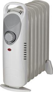 Õliradiaator Voltomat Mini 800 W