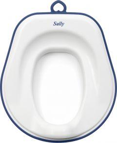 Laste WC-iste Separett Sally sinine