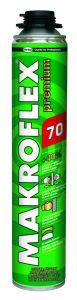 Montaaživaht Pro Premium Mega 870 ml