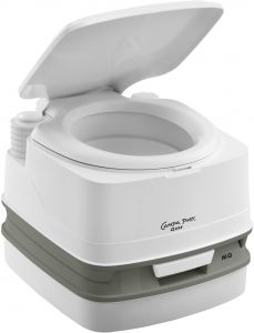 Kaasaskantav WC Campa Pott XG 12 L