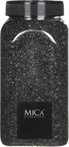 Dekoratiivliiv 1 kg tumehall