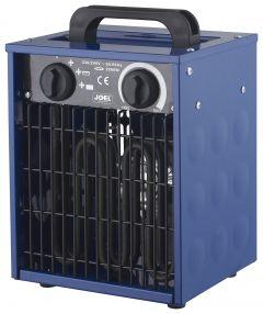 Soojapuhur  2 kW