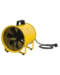Ventilaator Master BL 6800