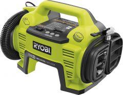Kompressor Ryobi ONE+ R18I-0, 18 V