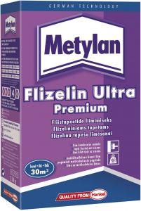 Tapeediliim Metylan Flizelin Premium 250 g