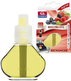 Õhuvärskendaja täide Senso Red Fruits
