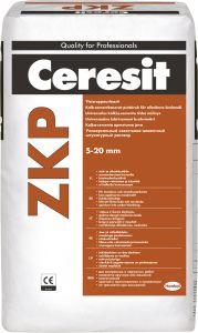 Lubi-tsement krohvimört Ceresit ZKP 25 kg