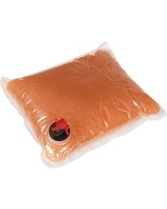 Mahlakoti karp Bag in box 5 l kotile