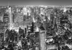 Fototapeet Midtown New York