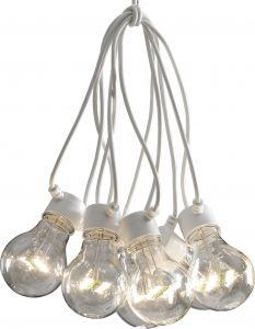 LED-valgussari Konstsmide