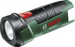 Akutaskulamp Bosch PLI 10,8 LI