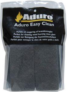 Puhastusseen Aduro Easy Clean 2 tk