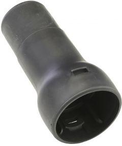 Elektritööriista adapter
