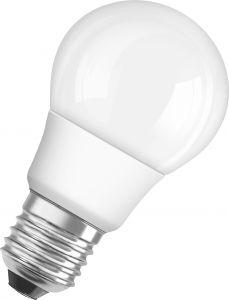 LED Osram Star 8 W CL A60