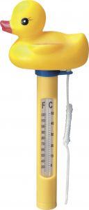 Termomeeter Part