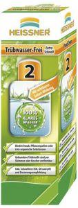 Häguse vee selgendaja 250 ml