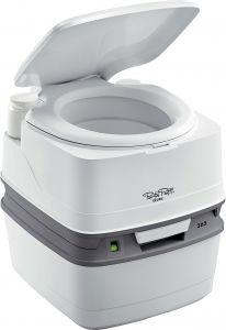 Kaasaskantav WC Porta Potti Qube 365