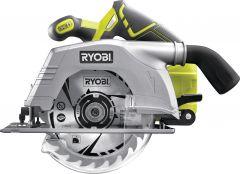Akuketassaag Ryobi ONE+ R18CS-0