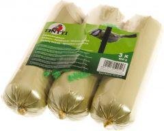 Rasvavorst pähklitega 2,4 kg