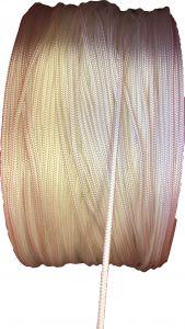 Ribakardina nöör 1,7 mm