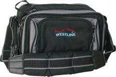 Kalastustarvete kott Westline S