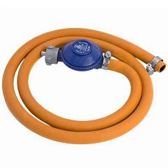 Gaasiregulaator KV
