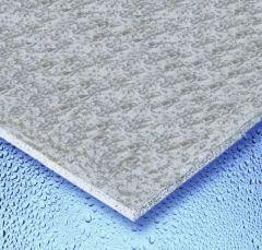Tsementplaat Aquarock 125 x 900 x 1200 mm