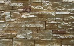 Viimistluskivi Stone Design Odyssee pronkspruun