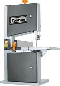 Lintsaag Toolson BS800