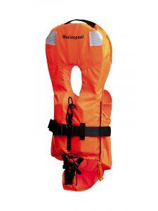 Päästevest Marinepool Baby 5–10 kg