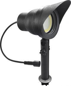 Kohtvalgusti Easy Connect