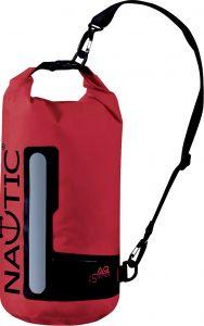 Veekindel kott Marinepool Drybag Nautic AQ