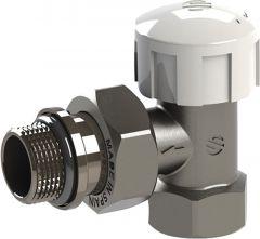 Radiaatori termopea Arco M30
