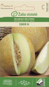 Melon Emir H