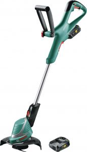 Akutrimmer Bosch Universal Grass Cut 18-260