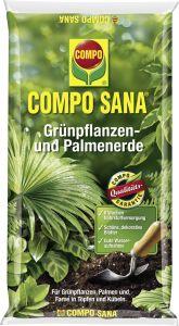 Palmimuld Compo 5 l