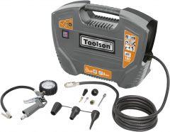 Kompressor Toolson MK180, 1100 W