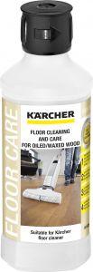 Põrandapesuvahend Kärcher
