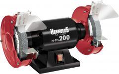 Lauakäi Herkules H-DS 200, 400 W