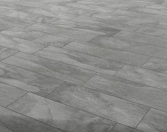 Põrandaplaat Grande Nord hall 30 x 60 cm