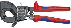 Kaablilõikur Knipex 250 mm