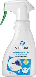 Liimieemaldusvahend Softcare  300 ml